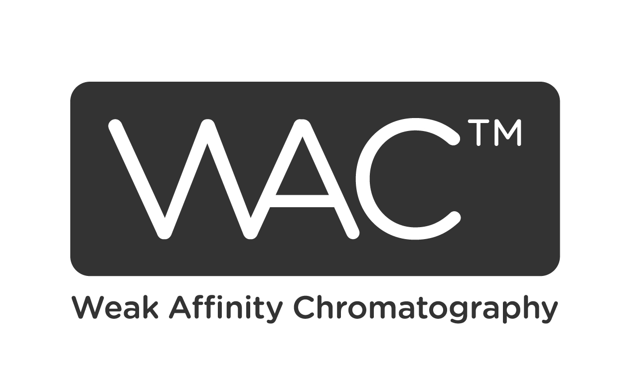 Weak Affinity Chromatography, fragment-based screening